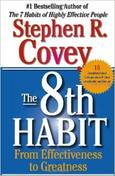 The 8th Habbit